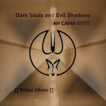 Dark Souls and Evil Shadows