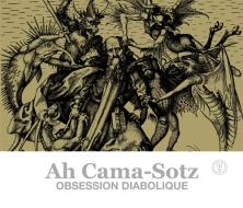 Obsession Diabolique