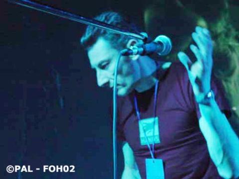 03pal-FOH02_1