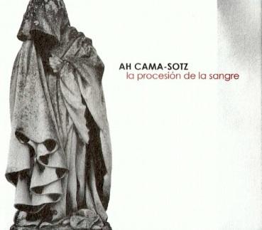 600full-la-procesion-de-la-sangre-cover
