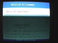 DSC03729