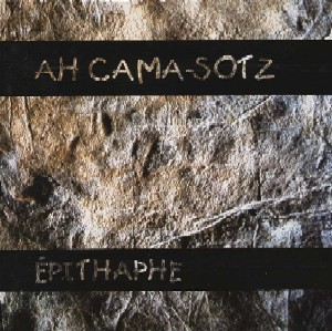 epithaphe