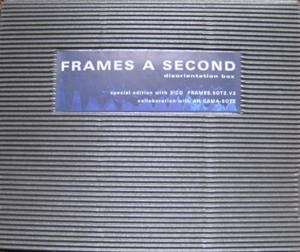frames-box
