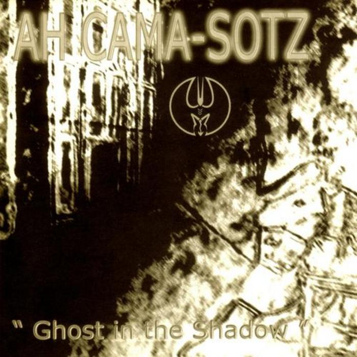 ghostintheshadow