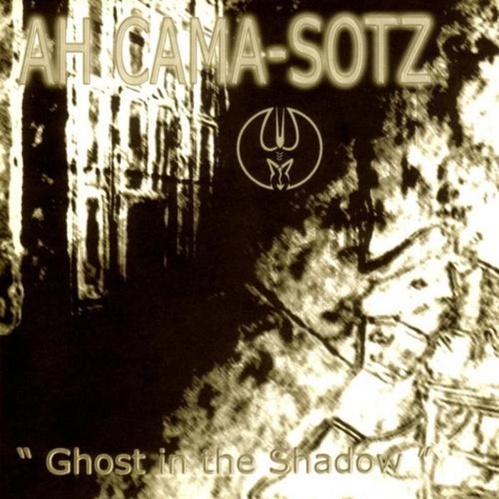 ghostintheshadow