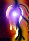 IT-bulb