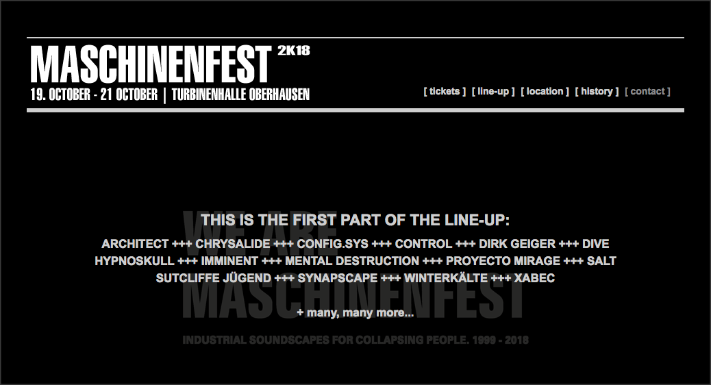 mfest18.png